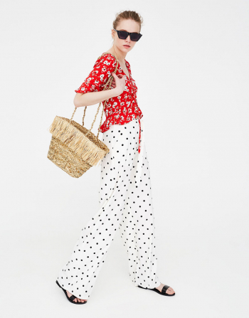 Shop the look for women